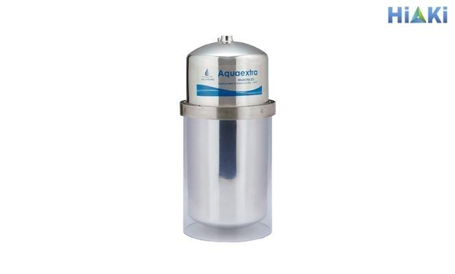 Máy lọc nước nhập khẩu Hoa Kỳ Aquaextra